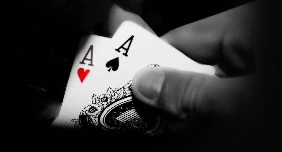 tips main judi poker online di agen sbobet