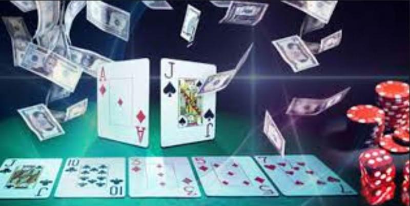 tips menang judi poker agen sbobet