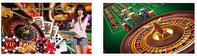 tips judi live casino maxbet online